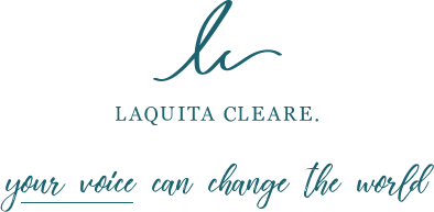 Laquita Cleare